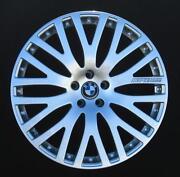2011 BMW 5 Series Rims