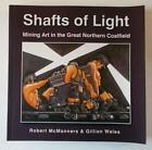 Coal Mining Books