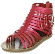 Kickers Schuhe