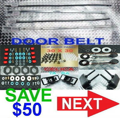 MIX DOOR PARTS FOR CELICA COUPE TA22 RA20 RA21 RA22 TA23 RA23 RA24 TA35 TA20  for sale  Shipping to United States