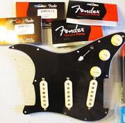Fender Custom Shop '69 Strat Pickup