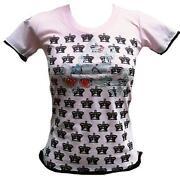 Shirt Kirschen