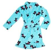 Girls Spa Robes