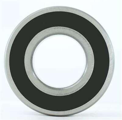 6203vv Premium Quality Ball Bearing Id 17mm Od 40mm 12mm