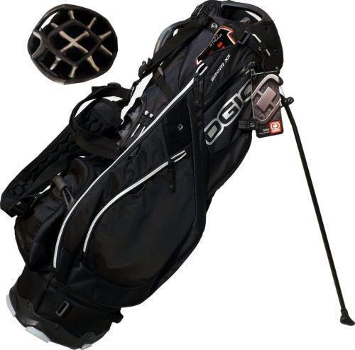 Hybrid Golf Bag Ebay