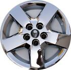 """16"""" Chevy Wheel Covers"""
