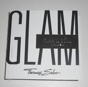 Thomas Sabo Parfum