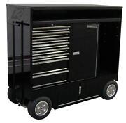 Pit Cart