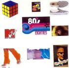 80'S Music Videos