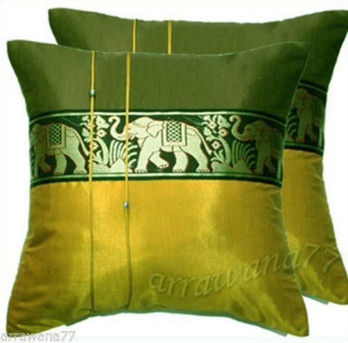 Elephant Pillow EBay Classy Giraffe Print Body Pillow Cover