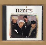R&B Mix CD