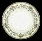 Aynsley Dinner Plates