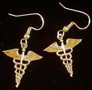 24 Karat Gold Jewelry