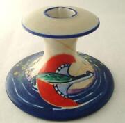Wilkinson Pottery