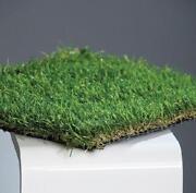 Modellbau rasen ebay - Kunstrasen zum basteln ...