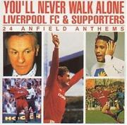 You'll Never Walk Alone CD