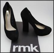 RMK Shoes