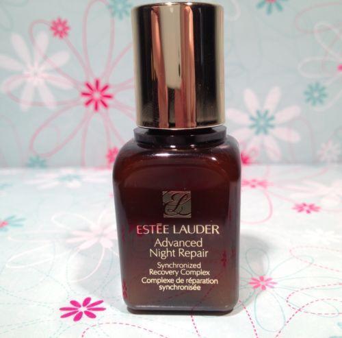 Estee Lauder: Health & Beauty | eBay