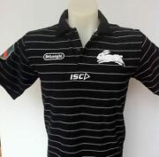 South Sydney Rabbitohs Shirt