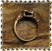 Wikinger Ring