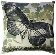 Linen House Cushion