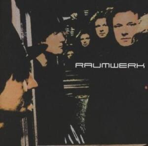 Art of Infinity - Raumwerk (OVP)