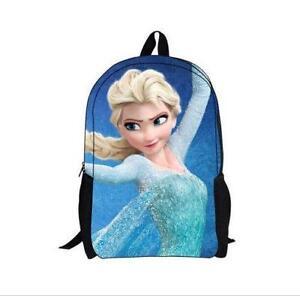 Roxy bags for school - School Backpack Ebay