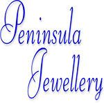 peninsula-jewellery
