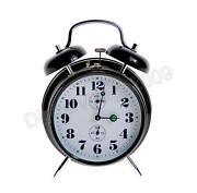 Old Alarm Clock