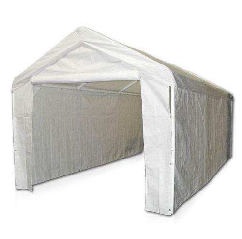 10 x 20 Replacement Canopy | eBay