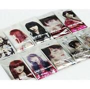 4MINUTE PHOTOCARD