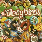 cd - The Dollybirds - Popcorn And A Diet Coke