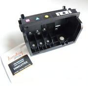 HP 6500 Printhead