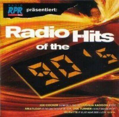 Liberty (1993) Roy Rogers, Cactus Brothers, Pearl River, Palomino Road..  [CD] River Road Pearl