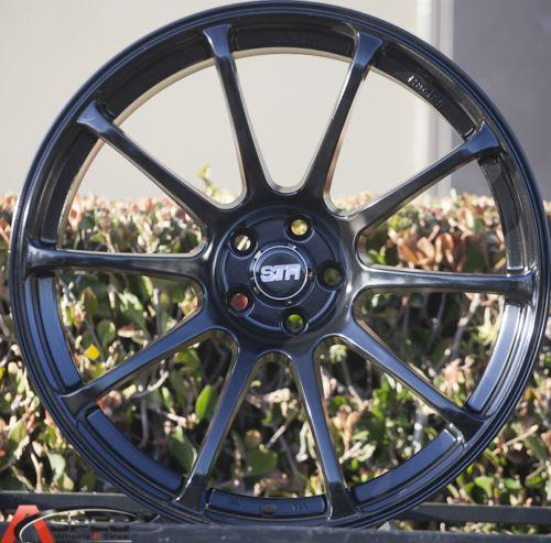 300zx Turbo Bhp: Nissan 300zx 19 Wheels