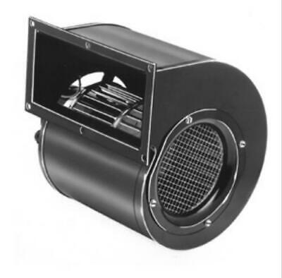B45230 Fasco Centrifugal Blower Assembly 460 Cfm 208-230 Volt 2 Speed 1600 Rpm