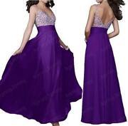 Size 24 Prom Dress