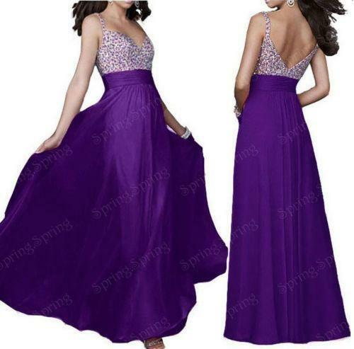 Used Plus Size Ball Gowns: Size 24 Prom Dress