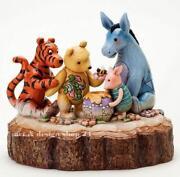 Winnie Pooh Figuren