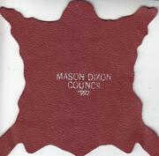 Mason Dixon Council