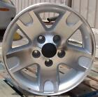Ford F150 Rims 17