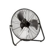 Patton Fan Ebay