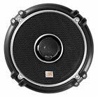 JBL Car Speakers & Speaker Systems