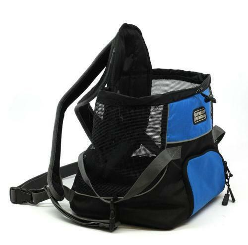 Dog Pouch Carrier Ebay