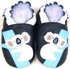 Koala Baby Boy Shoes