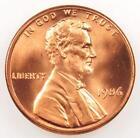 1986 Penny