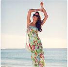 Forever New Women's Strapless Maxi Dresses