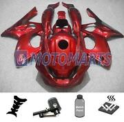 Yamaha Thundercat