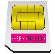 T Mobile Internet Sim