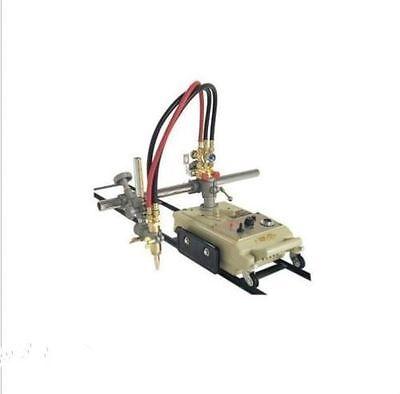 New Torch Track Burner Cg1 Gas Cutting Machine Cutter T